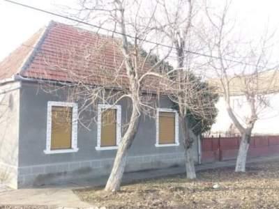 Casa mare de vânzare în com voiteg, timiș