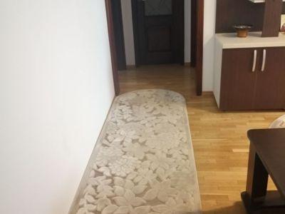 Vand apartament 4 cam, et 3,ultracentral,suceava