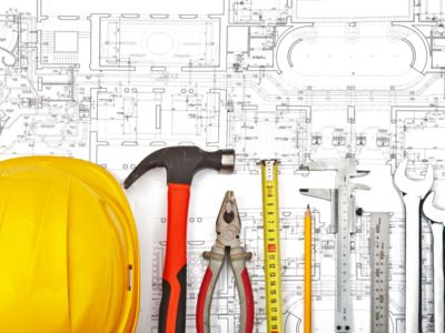 Devize lucrari de constructii / instalatii etc