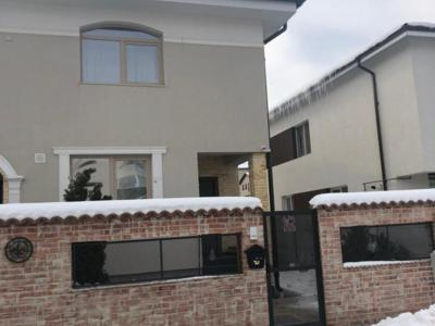 Duplex modern bragadiru leroy merlin
