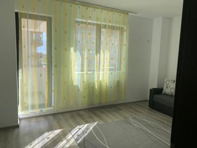 Apartament pentru inchiriat