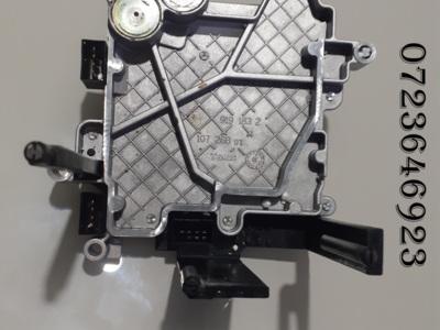 Reparatii calculatore/module auto multimarca