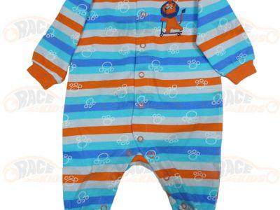 Magazin on-line  imbracaminte bebelusi si copii
