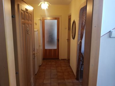 Apartament 3 camere -  zona constantin brancoveanu