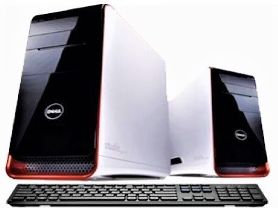 Dell/laptopuri/calculat./workstation/servere