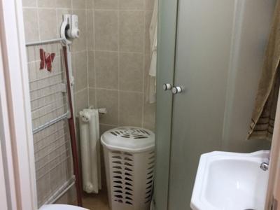 Vand apartament 40500 euro