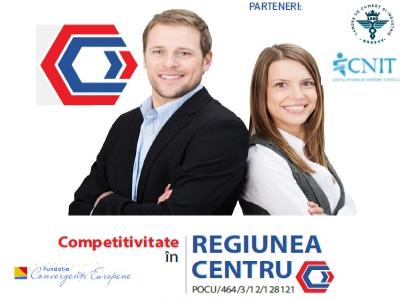 Gratuit certificare/evaluare autorizate anc