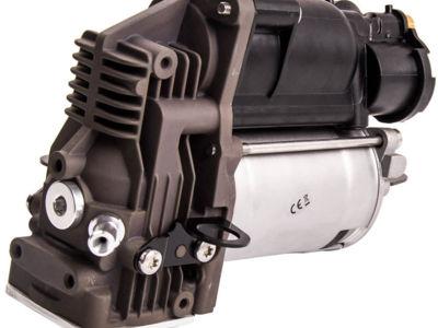 Compresor suspensie mercedes s class w221