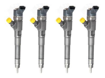 Reparatii injectoare iveco 2.3, 2.8, 3.0