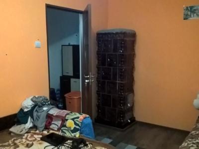 Apartament 2 camere in inand 21 km de oradea