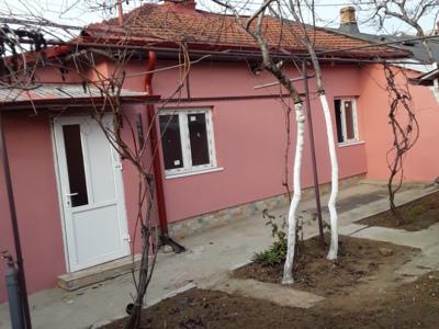Casa 2 camere colentina