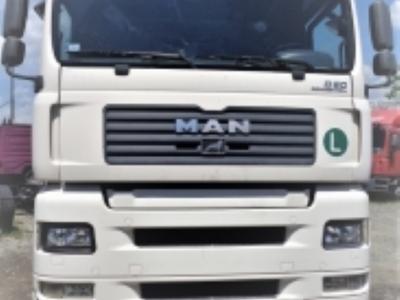 Piese camion noi/dezmembrari din stoc/la comanda