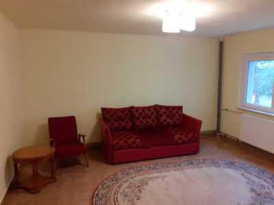 Închiriere apartament 2 camere faleză nord