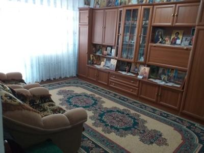 Vanzare apartament 2 camere / zona superba