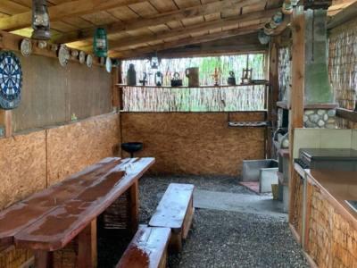 Casa de vanzare ciacova