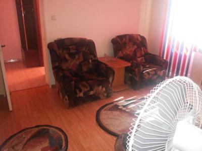 Inchiriez apartament 2 camere craiovei