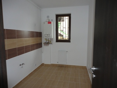 Apartament,2 cam, et.3/9, 60mp, farmacia tei,sec.5