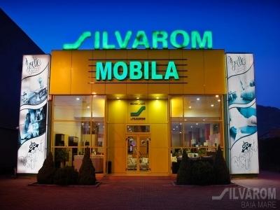Premiamob, mobila cu personalitate by silvarom