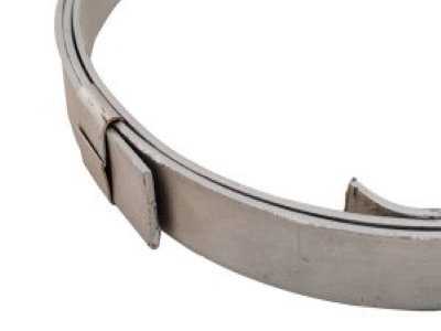 Profile zincate/gipscarton, armaturi profile pvc