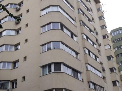 Vand apartament 4 camere sector 2 bucuresti