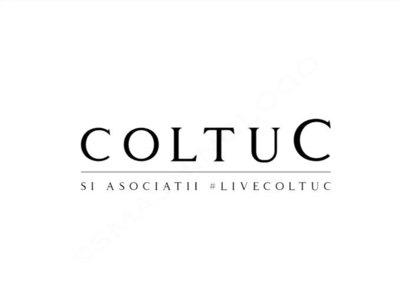 (coltucsiasociatii.ro ) angajeaza jurist,consilier