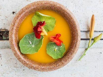 Farfurii-tacamuri-100 % naturale-comestibile-bio.