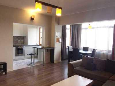 Apartament 2 camere premium in zona tineretului