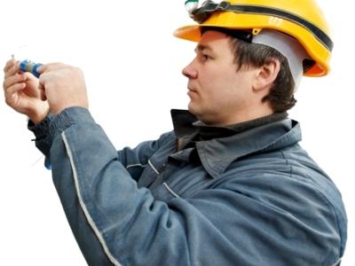 Cautam electricieni pentru angajatori germani