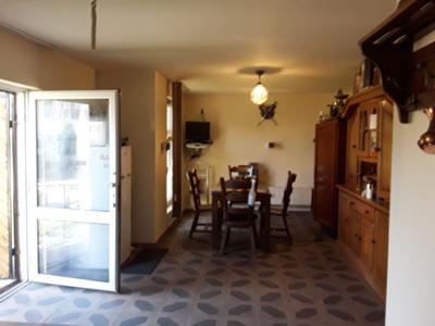 Apartament/spatiu comercial micro1 turda, de vanza