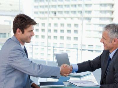 Cesionez firma cu sau fără datorii gratuit