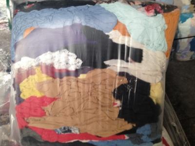 Lavete industriale,  carpe din bumbac