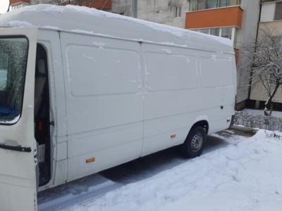 Transport marfa mobila mutări de locuințe în cluj-