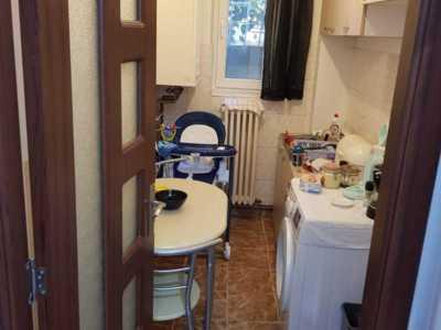 Apartament cu 2 camere decom in alexandru cel bun