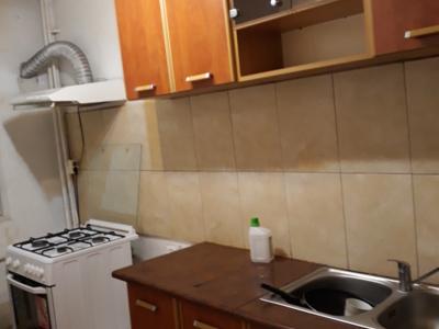 Apartament 2 camere drumul taberei 57000 euro