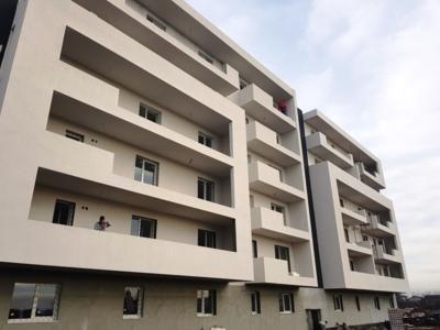 Grand arena, apartament decomandat, finalizat 2019