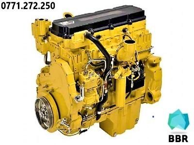 Piese schimb diesel/pompe/mot.hidraulice utilaje