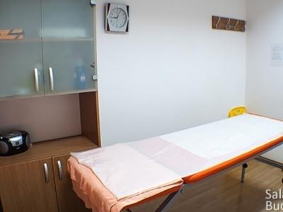 Închiriere cabinet masaj si tratamente corporale