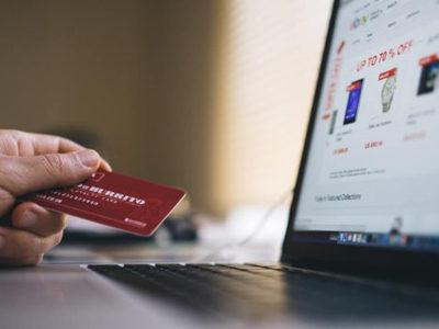 Realizare magazin online prestashop