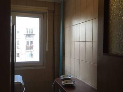 Inchiriez apartament 2 camere in bucuresti!!