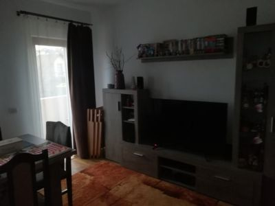 Apartament 77 mp bucium iași  pod inclus