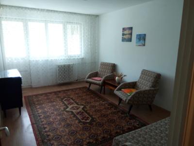 Apartament 2 camere drumul taberii - romancierilor