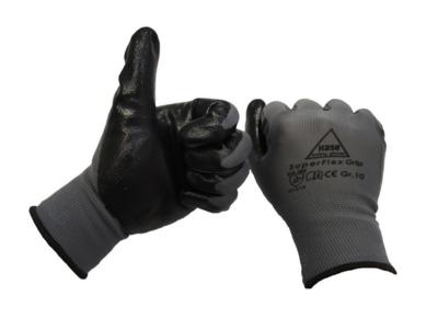 Manusa touchscreen superflex grip hase-aderenta