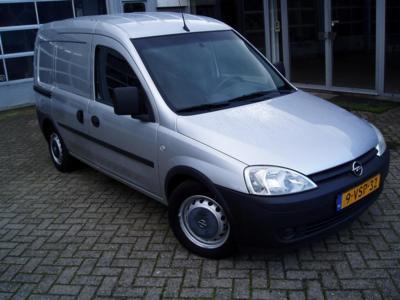 Opel combo 1.3 tdi