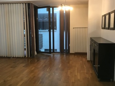 Apartament superb 3 camere - 105 mp utili