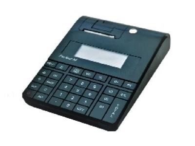 Case marcat/imprimante fiscale/softuri/semnatura