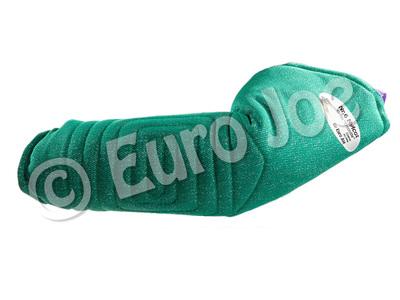 Maneca profesionala dresaj euro joe nr . 6