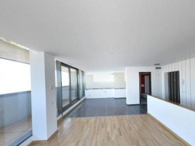 Duplex 4 camere proprietar ex.ag. etaj 19 +20
