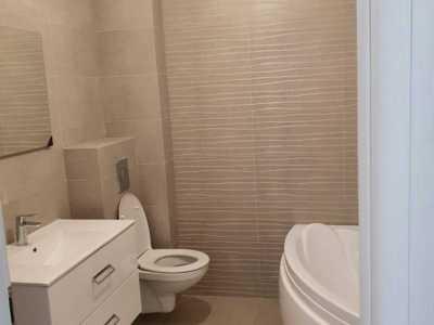 Inchiriere apartament 2 camere si loc de parcare
