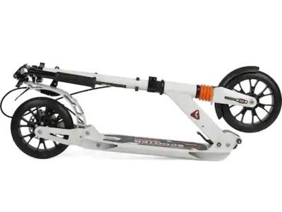 Trotinetă electrică nanrobot x4 40 km/h nu xiaomi