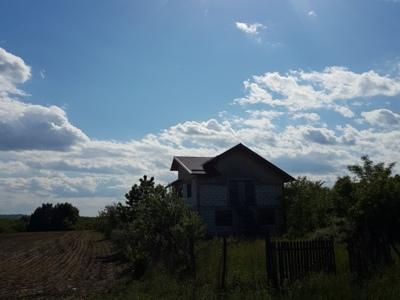 Vand casa+teren3000mp,60000eu-neg, ph, tipararesti